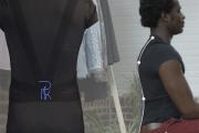 Percko : t-shirt connecté pour rééduquer son dos