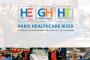 Paris Healthcare Week : un rendez-vous à ne pas manquer