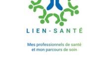Lien-Santé : application mobile pour une meilleure coordination des soins