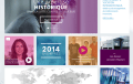 Ethypharm lance son nouveau site web