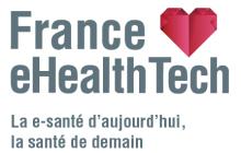 France eHealthTech : association des startups de la e-santé