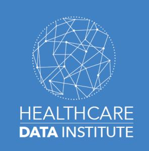 Healthcare Data Institute