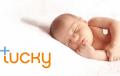 Tucky : thermomètre connecté pour suivre la fièvre des enfants