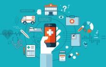 Conférence : les nouveaux défis de la Santé Connectée