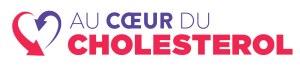 logo-ACDC