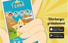 Tsara : jeu vidéo pour comprendre l'autisme