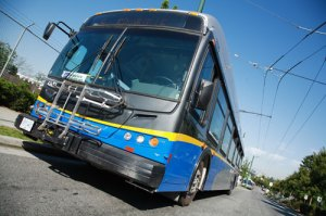 This is our biggest service improvement yet: 14.7 million extra trips were added to the Metro Vancouver region!