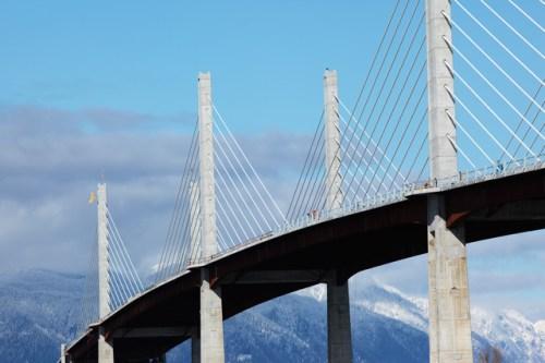 goldenearsbridge