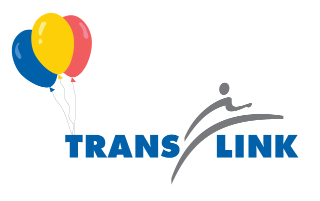 Happy birthday TransLink!
