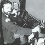 1992 - new bus radios