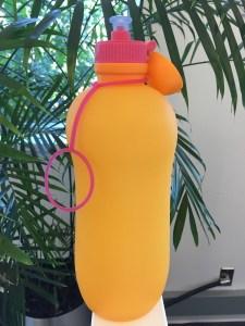 water-bottle1