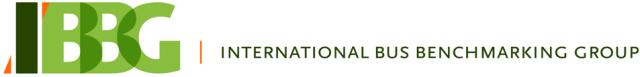 cropped-IBBG-Logo-for-New-Website21