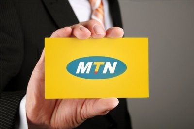 MTN Ghana Internet Bundle, Settings, Check Your Number, Mobile Money