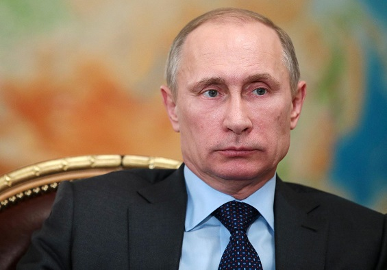 G20 leaders still want Putin to attend the upcoming summit