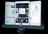 Apple makes a plethora of huge announcements at its iPad launch event