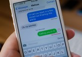 California judge allows iMessage lawsuit against Apple to proceed
