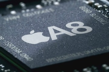 Samsung strikes a deal with Apple to produce 80% of its A-series chips