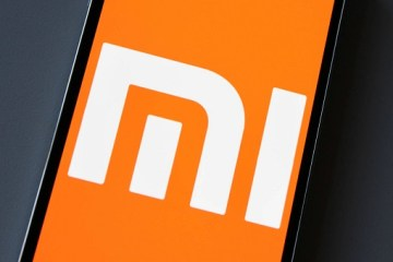 Xiaomi claims it will surpass Samsung and Apple within a decade