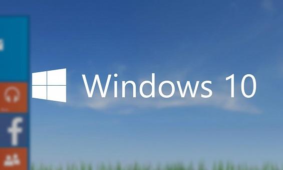 Microsoft wants to change the way it monetizes Windows