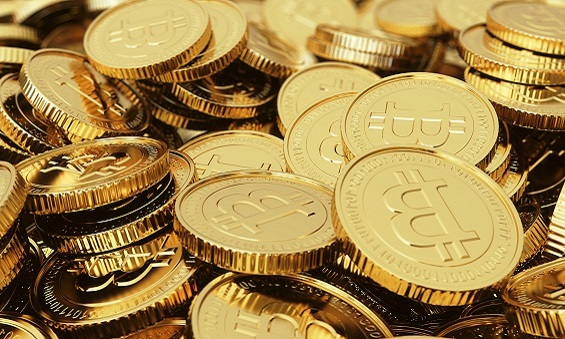 Microsoft of all companies is now accepting Bitcoin