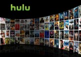 Hulu secures a landmark exclusivity deal to take on Netflix