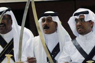 Saudi Arabia employs ISIS-style executions