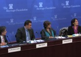 Reformist Muslim groups