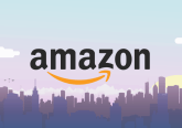 Grocery Delivery Game Changer: Amazon Acquires Whole Foods