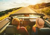 Driving Trips in Top Vacation Sites