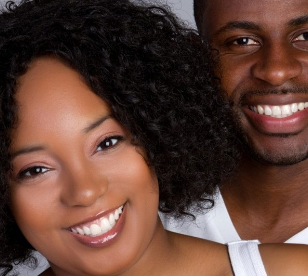lhunze black dating site Shemeetsher meeting black lesbian women just got easier shemeetshercom is a lesbian dating website for black gay singles created with the intent of offering a platform to foster healthy and sustaining relationships to those in the black lesbian.