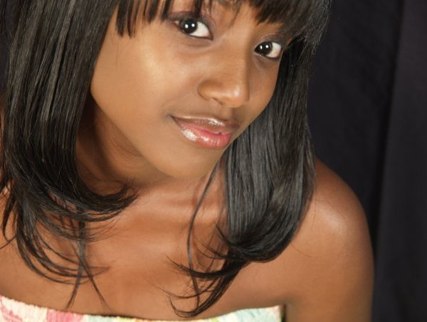 beautiful kenyan women21