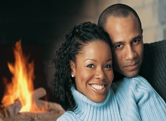 black-couples_2