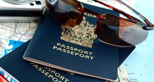 uganda_passport