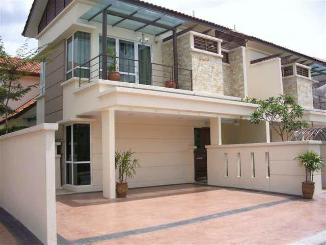 houses_11
