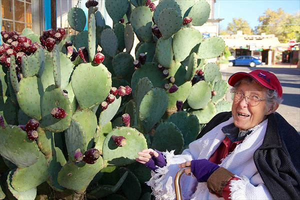 90-year-old-woman-road-trip-cancer-treatment-driving-miss-norma-37_R