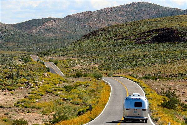 90-year-old-woman-road-trip-cancer-treatment-driving-miss-norma-42_R