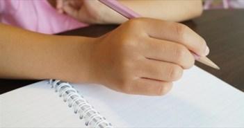 homework_R