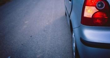 car_drive_r