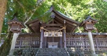 mishaguchi3_r1