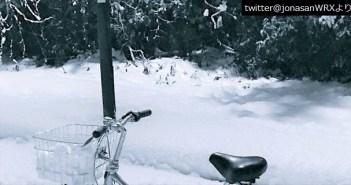 snow1_EYE_R2