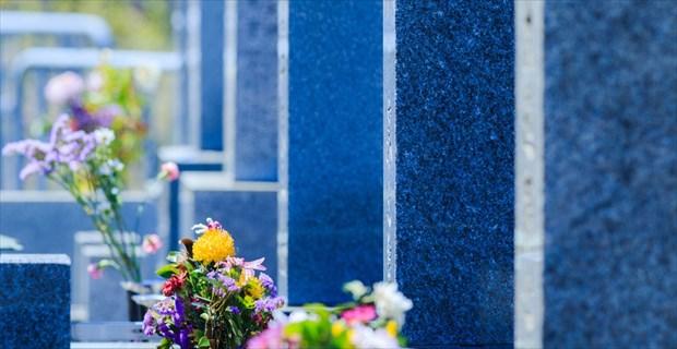 画像 すげえええ!「近所の墓石屋が、本気の出し方を間違えてる」