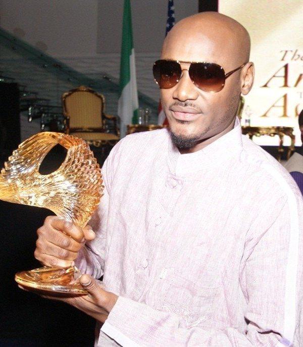 Nigerian Music - Free Downloads of Latest Music Videos
