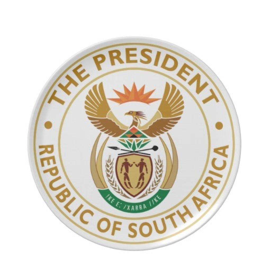 south_africa_president_seal