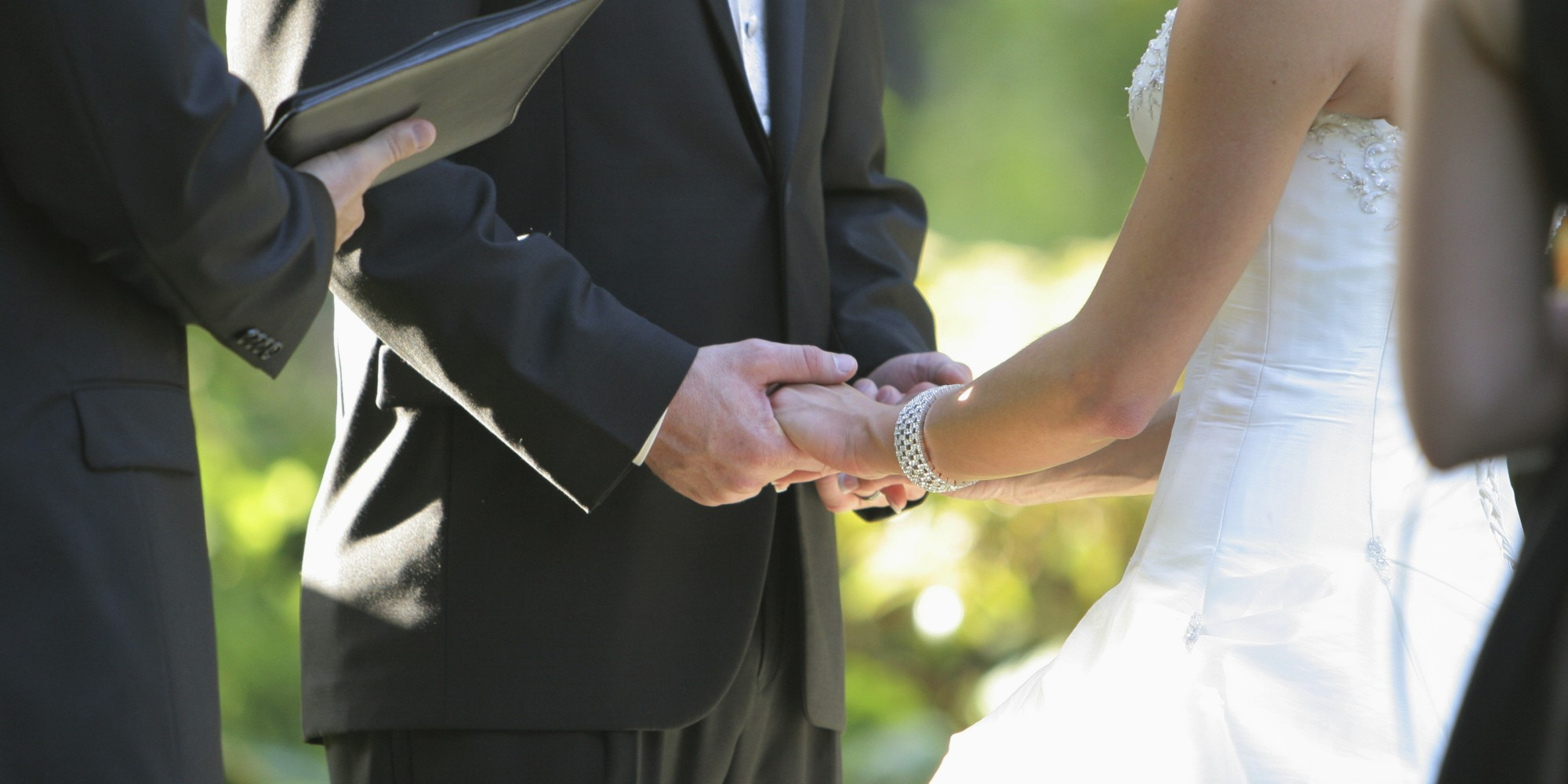 Fullsize Of Wedding Vows For Her