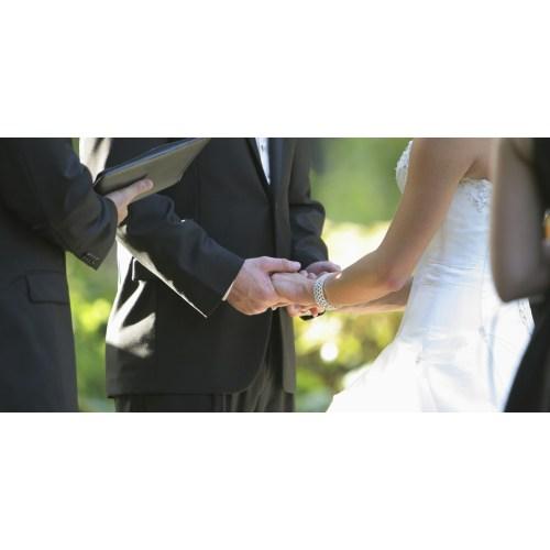Medium Crop Of Wedding Vows For Her