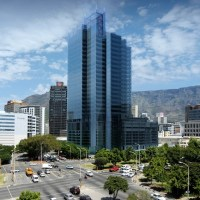 tallest buildings in southafrica 10