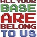 gamer-base-belong-to-us