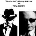 gentleman_johnny_marcone