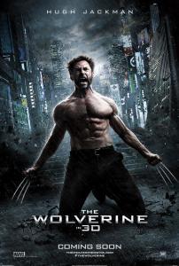 The Wolverine, Wolverine, the wolverine movie review