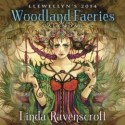 woodland-faeries-caledar